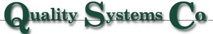 Quality Systems Co.
